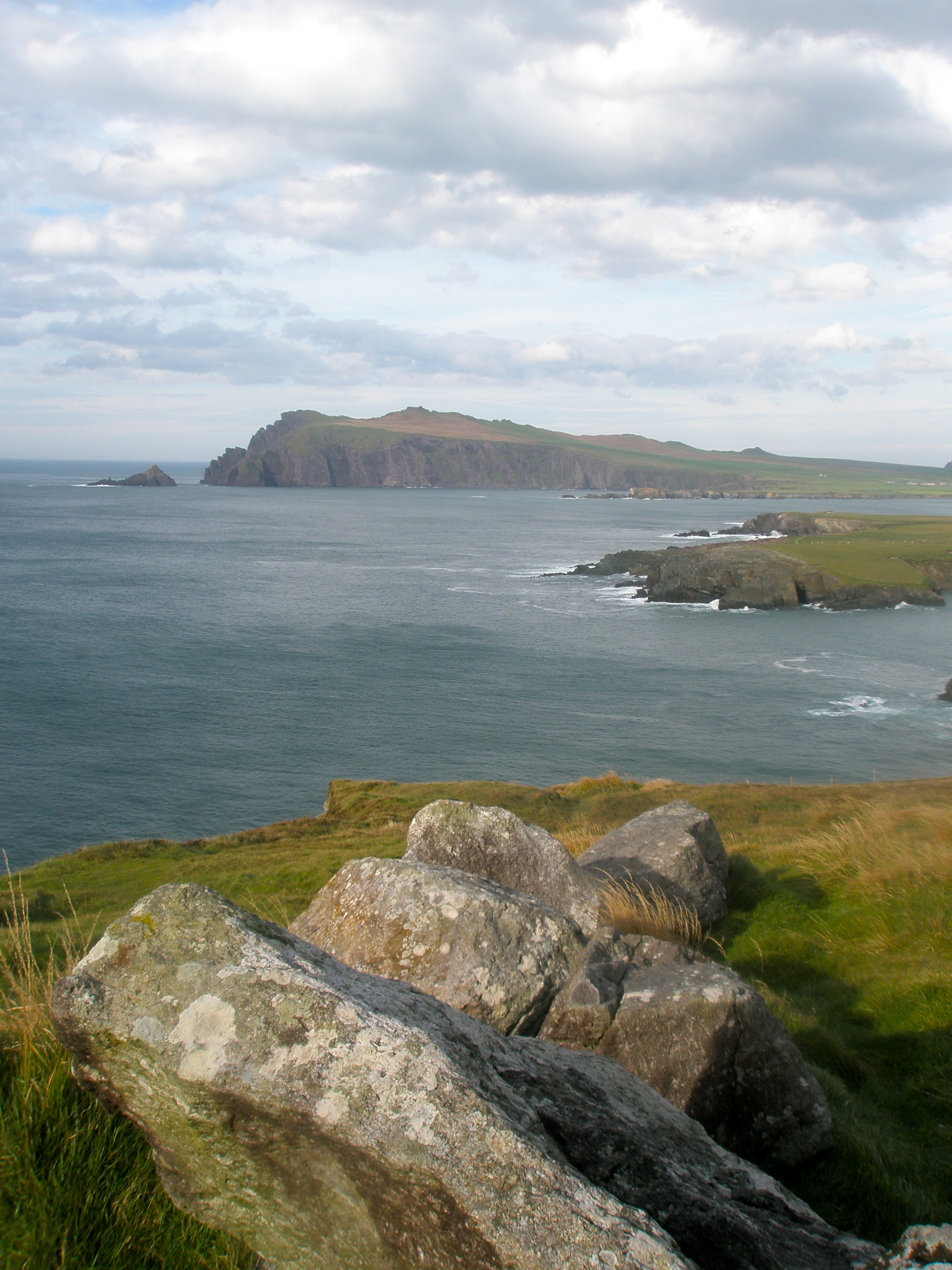all aboard for tory island east cheshire ramblers