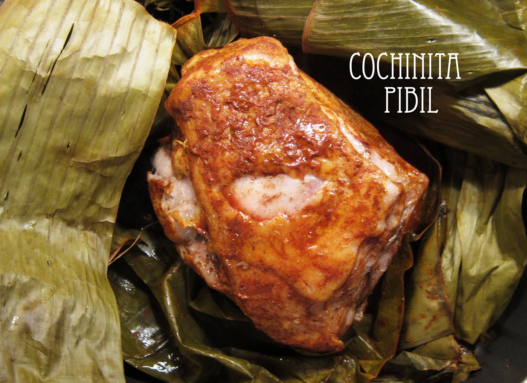 related recipes cochinita pibil puerco pibil cochinita pibil