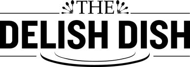 delish dish2.28.2012